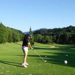 スライスゴルファーを脱出する方法