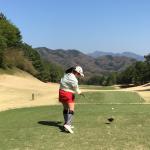 多くのゴルファーが望む短期間で飛距離を伸ばすことは可能なのか?