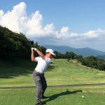 ゴルフが上手くなる人とならない人は何が違うのか?その最大の原因とは?