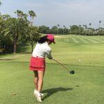 スイングI.Qを上げることでゴルフの楽しさが広がる