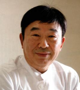 Dr.ヒツモト