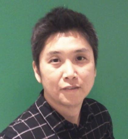 shinjishimoda